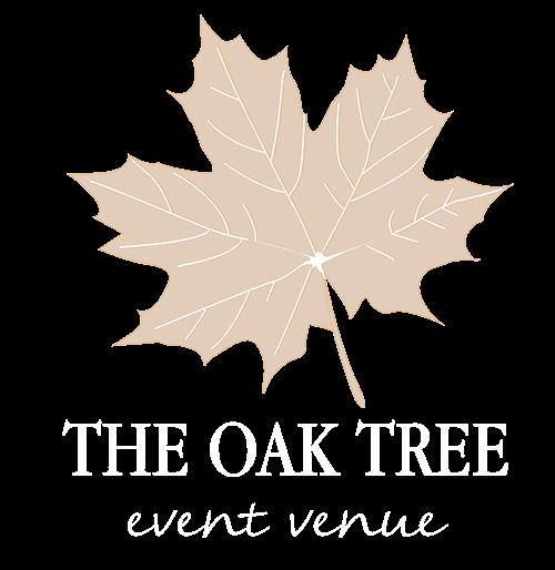 Oak Tree Functions