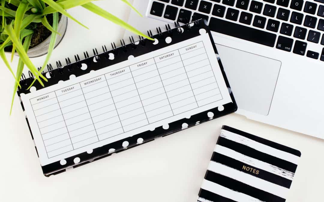 Should you employ an event planner or DIY it?